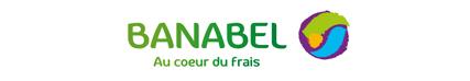 Société Banabel