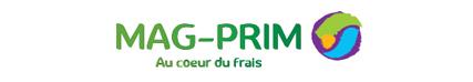 Société Mag-Prim