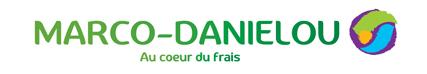 Société Marco-Danielou
